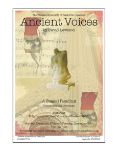 ancient-voices-nashville